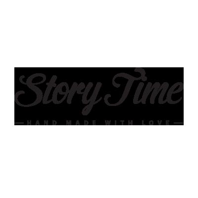 Story Time Sp. zo.o.